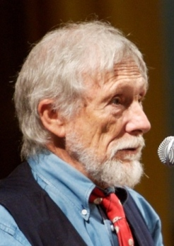 Gary_Snyder,_2007_(cropped)