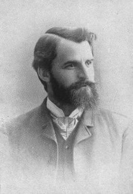 Hamlin_Garland_1891
